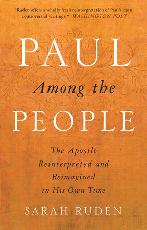 Paul Among the People by