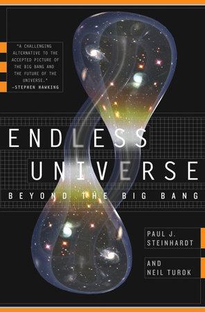 Endless Universe by