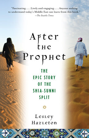 After the Prophet by