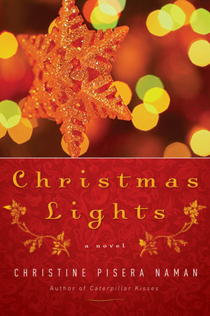 Christmas Lights by