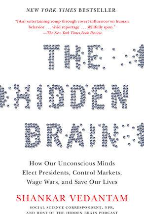 The Hidden Brain by