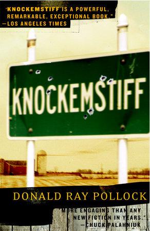 Knockemstiff by