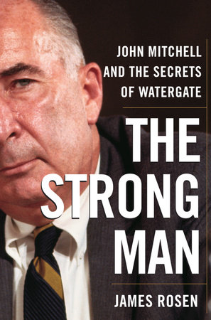 The Strong Man by