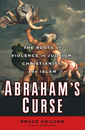 Abraham's Curse