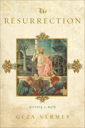 The Resurrection by