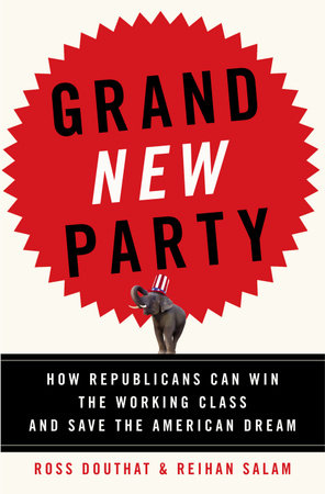 Grand New Party by
