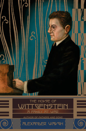 The House of Wittgenstein by