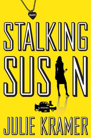 Stalking Susan by