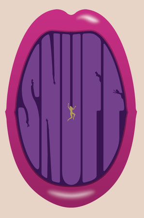 Snuff by