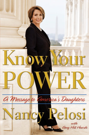 Know Your Power by