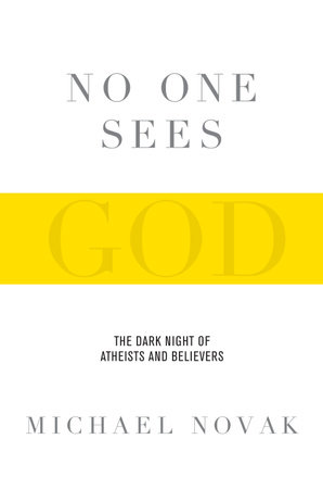 No One Sees God by