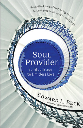 Soul Provider by Edward L. Beck