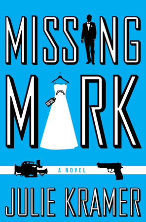 Missing Mark by