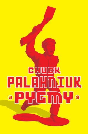 Pygmy by