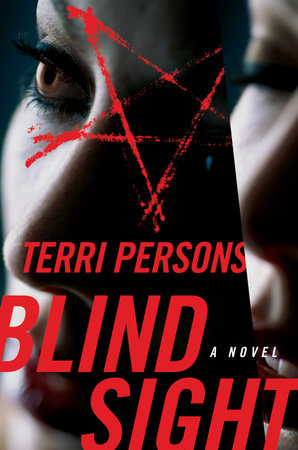 Blind Sight by