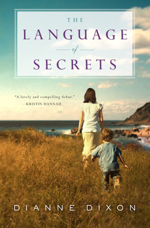 The Language of Secrets by