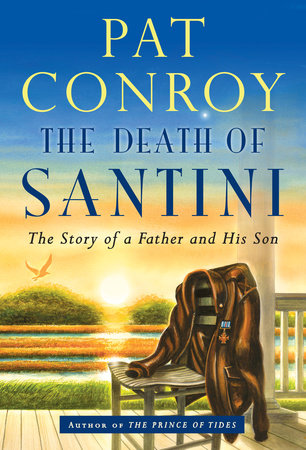 The Death of Santini by