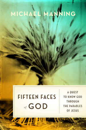 Fifteen Faces of God by