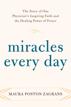 Miracles Every Day by