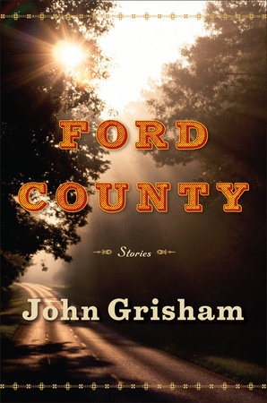 Ford County: Stories by