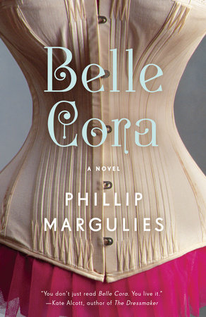 Belle Cora by