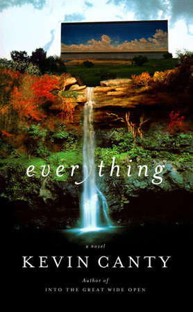 Everything by