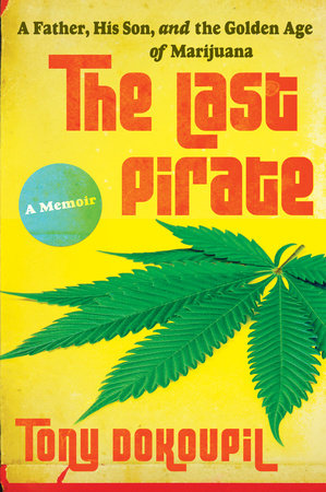 The Last Pirate by