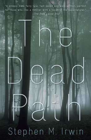 The Dead Path by