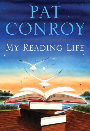 My Reading Life