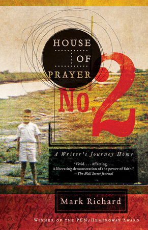 House of Prayer No. 2 by