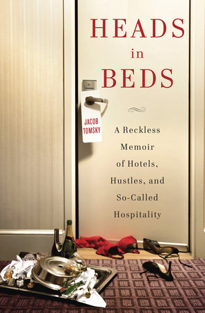 Heads in Beds by