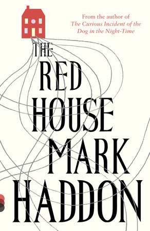 The Red House by
