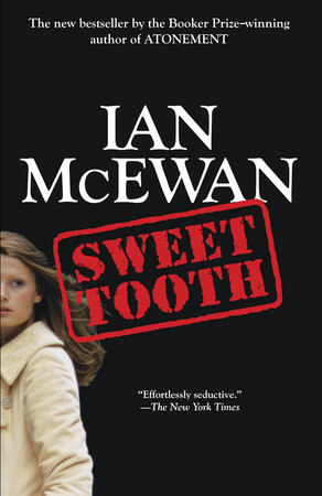 Sweet Tooth by