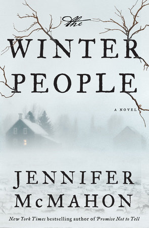 The Winter People by