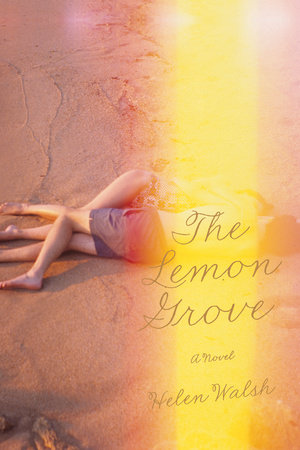 The Lemon Grove by