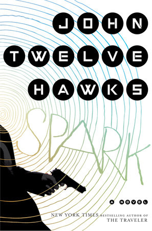 Spark by