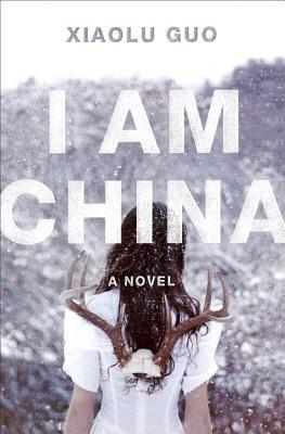 I Am China by