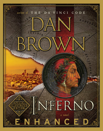 Inferno: Special Illustrated Edition by