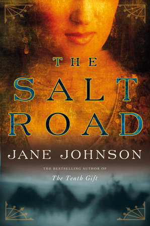 The Salt Road