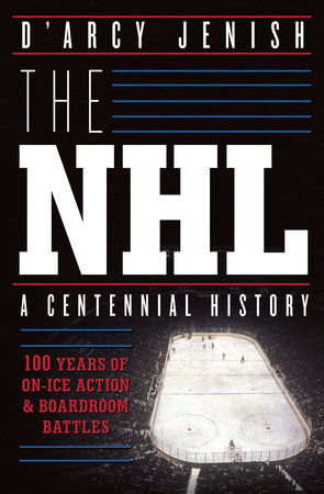 The NHL by
