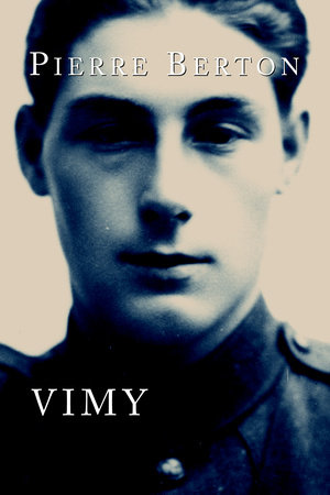 Vimy by