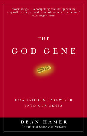 The God Gene by