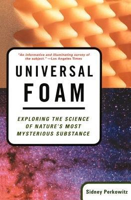 Universal Foam