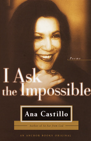 I Ask the Impossible by