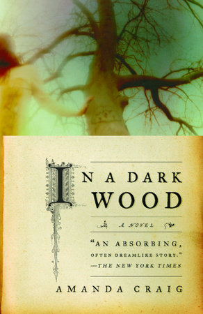 In a Dark Wood by