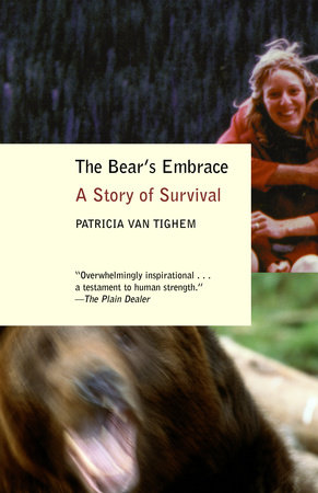 The Bear's Embrace by