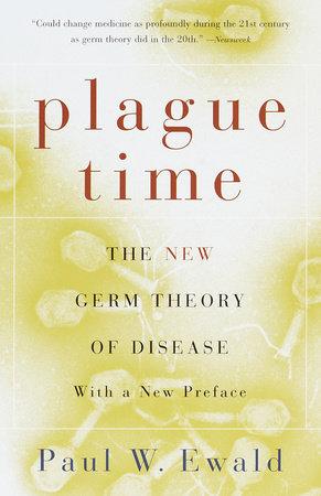 Plague Time