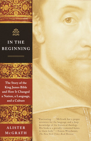 In the Beginning by