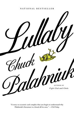 Lullaby by