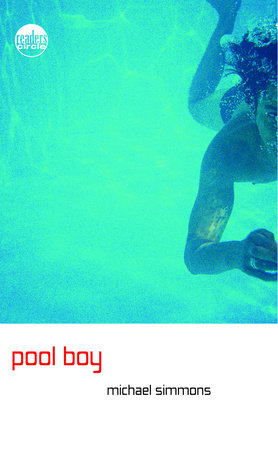 Pool Boy by